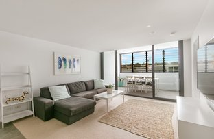 Picture of 502/16-22 Sturdee Parade, Dee Why NSW 2099