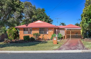 Picture of 12 Schultz Street, Kearneys Spring QLD 4350