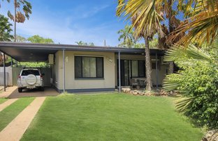 Picture of 4 Walter Young Street, Katherine NT 0850