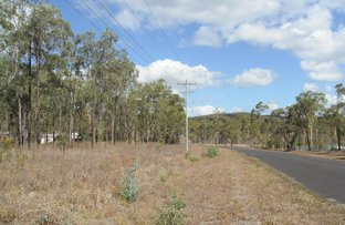Millstream QLD 4888