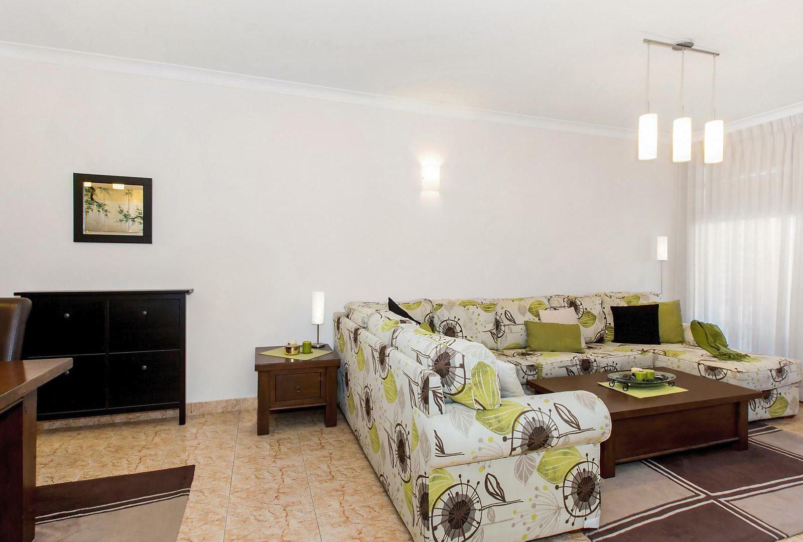 1/10 Monomeeth Street, Bexley NSW 2207, Image 1
