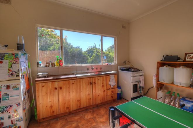 Picture of 2 Henry Street, LOXTON SA 5333
