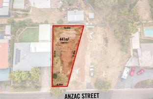 Picture of 19B Anzac Street, Salisbury Heights SA 5109