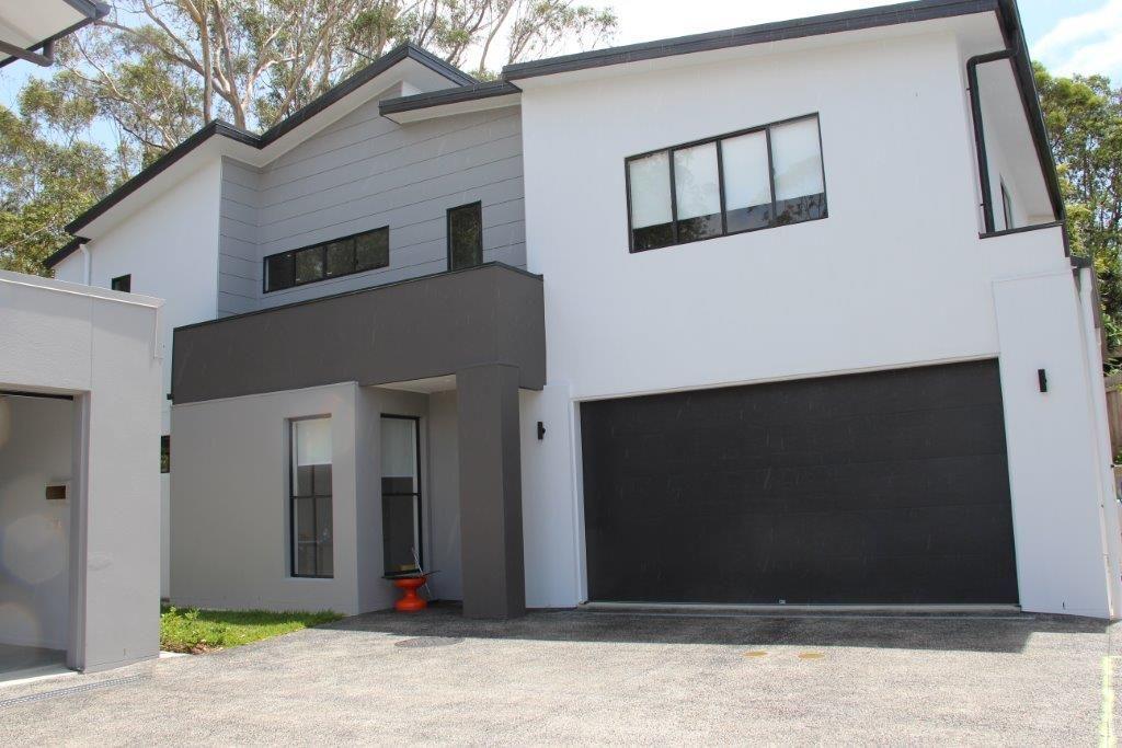 2/71 Ridgeway Avenue, Southport QLD 4215, Image 1