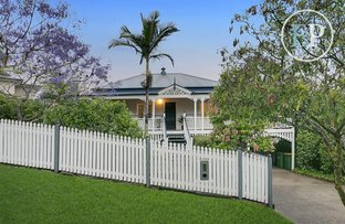 19 Woodtop Court, Ferny Hills QLD 4055
