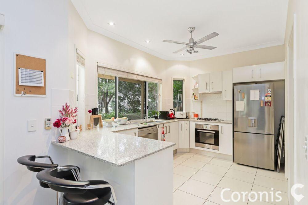 34a Bowler Street, Paddington QLD 4064, Image 0