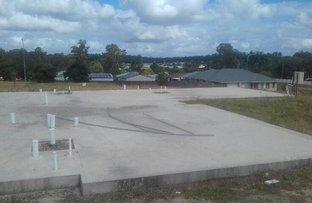 Picture of 3 Macadamia Drive, Tinana QLD 4650