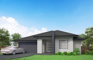 Picture of Lot 143 Mary MacKillop Drive, Woongarrah NSW 2259