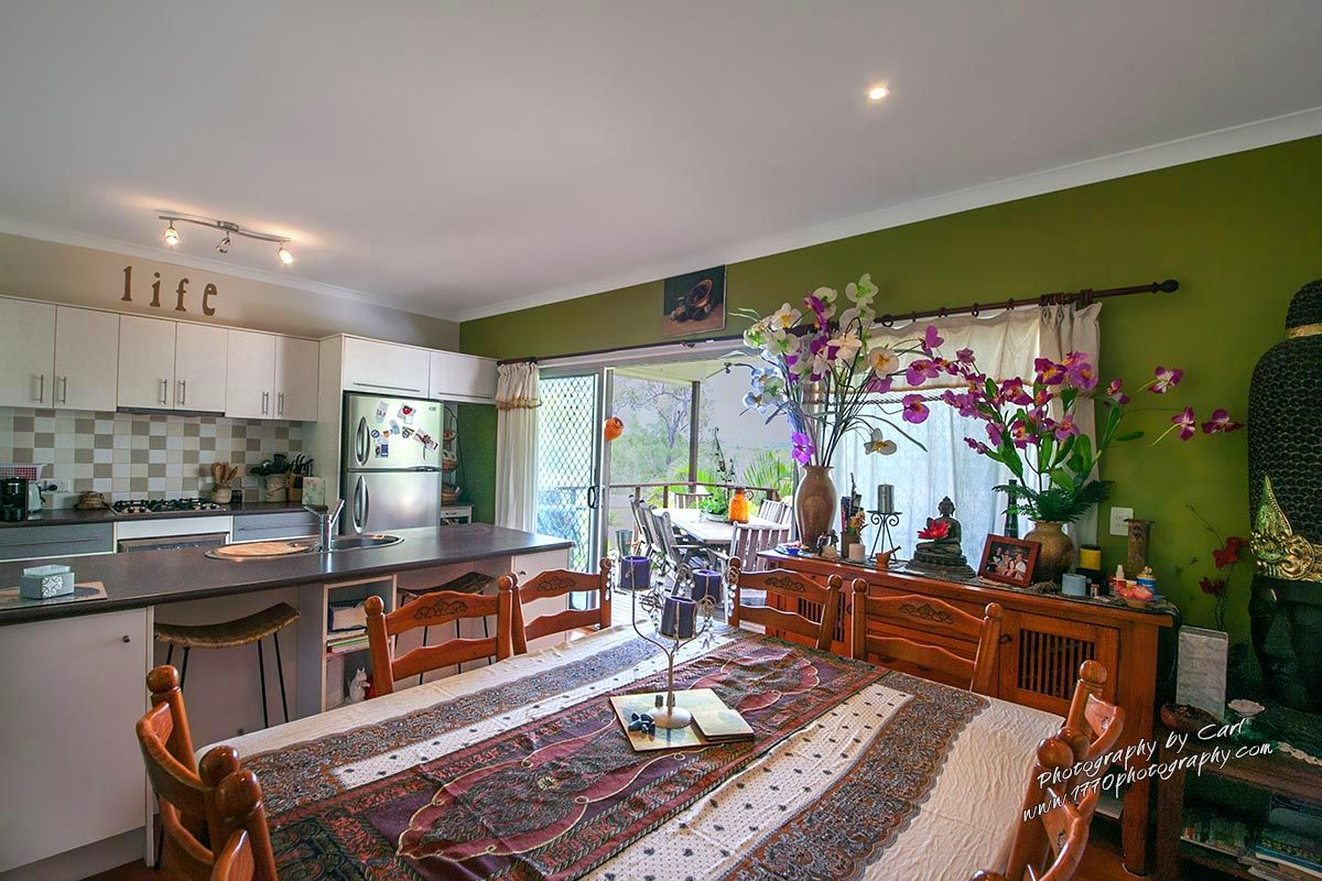 339 Anderson Way, Agnes Water QLD 4677, Image 2