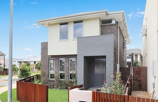 Picture of 53 Caddies Boulevard, Rouse Hill NSW 2155