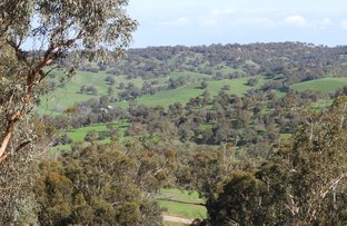 Picture of Eagle's Nest, Chittering Road, Chittering WA 6084