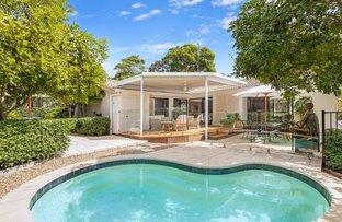 Picture of 32 Allambi Terrace, Noosa Heads QLD 4567