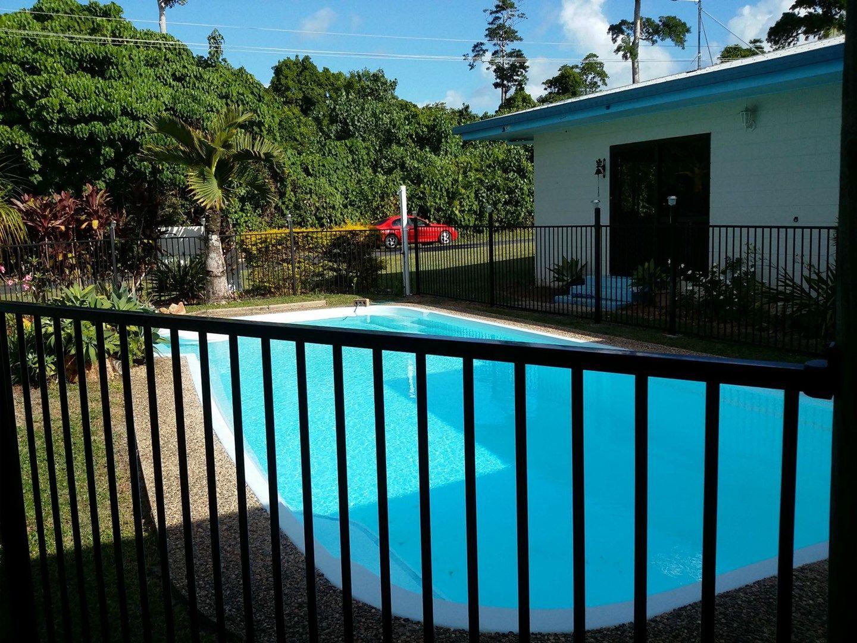 54 Illich Street, Kurrimine Beach QLD 4871, Image 0