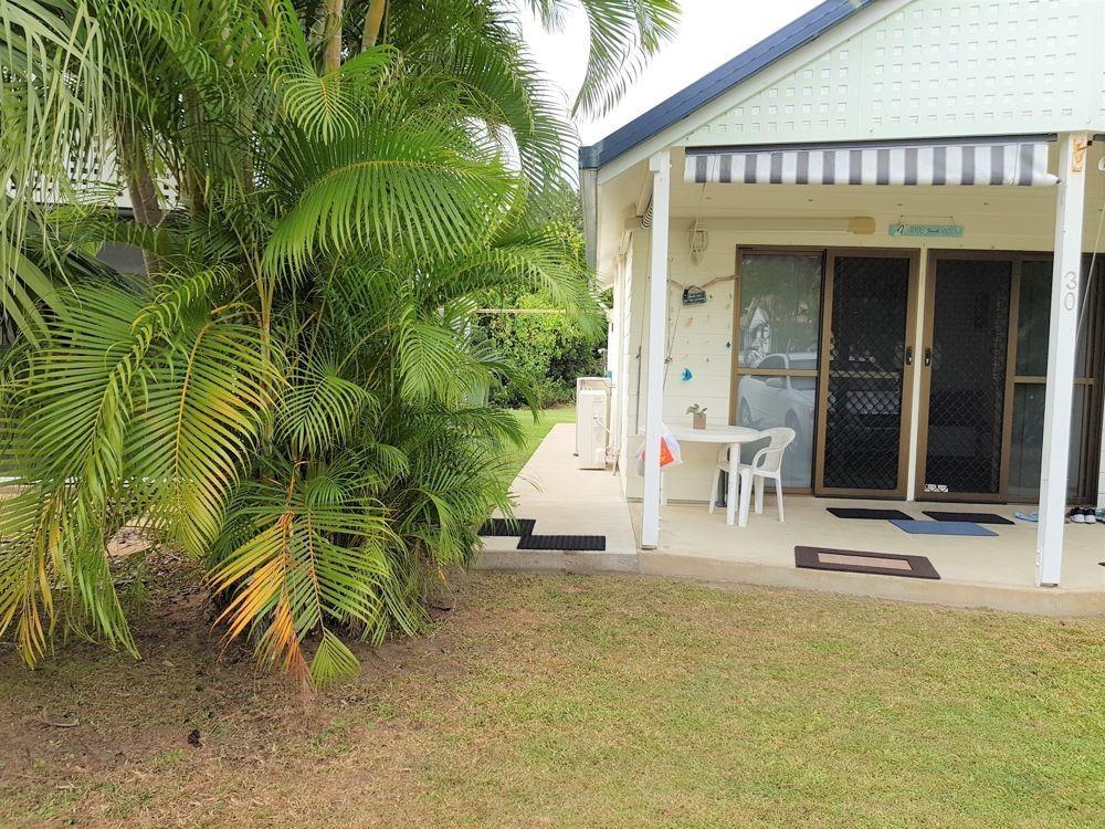 30/32 Headland Drive, Haliday Bay QLD 4740