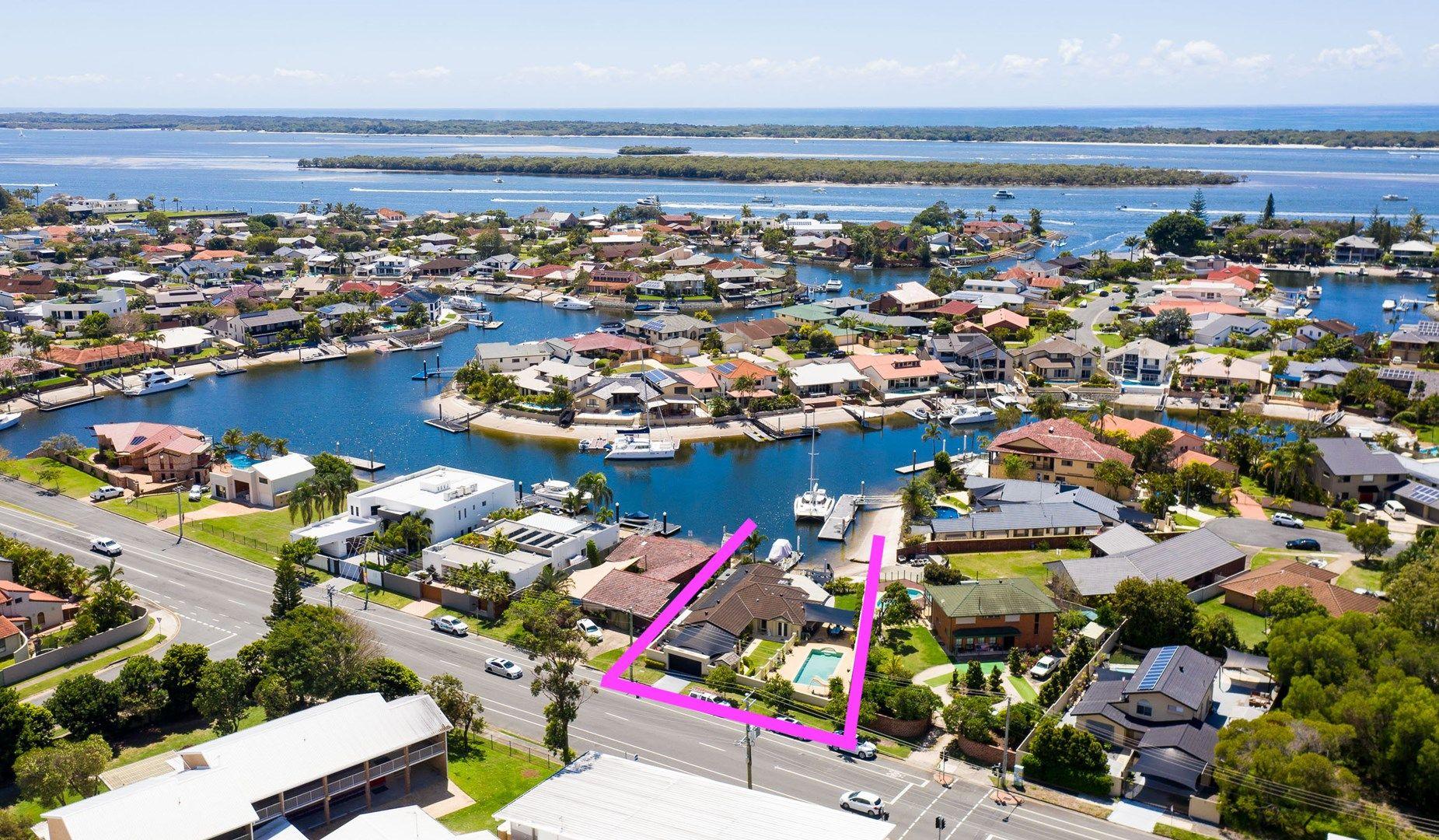 165 Bayview Street, Runaway Bay QLD 4216, Image 0