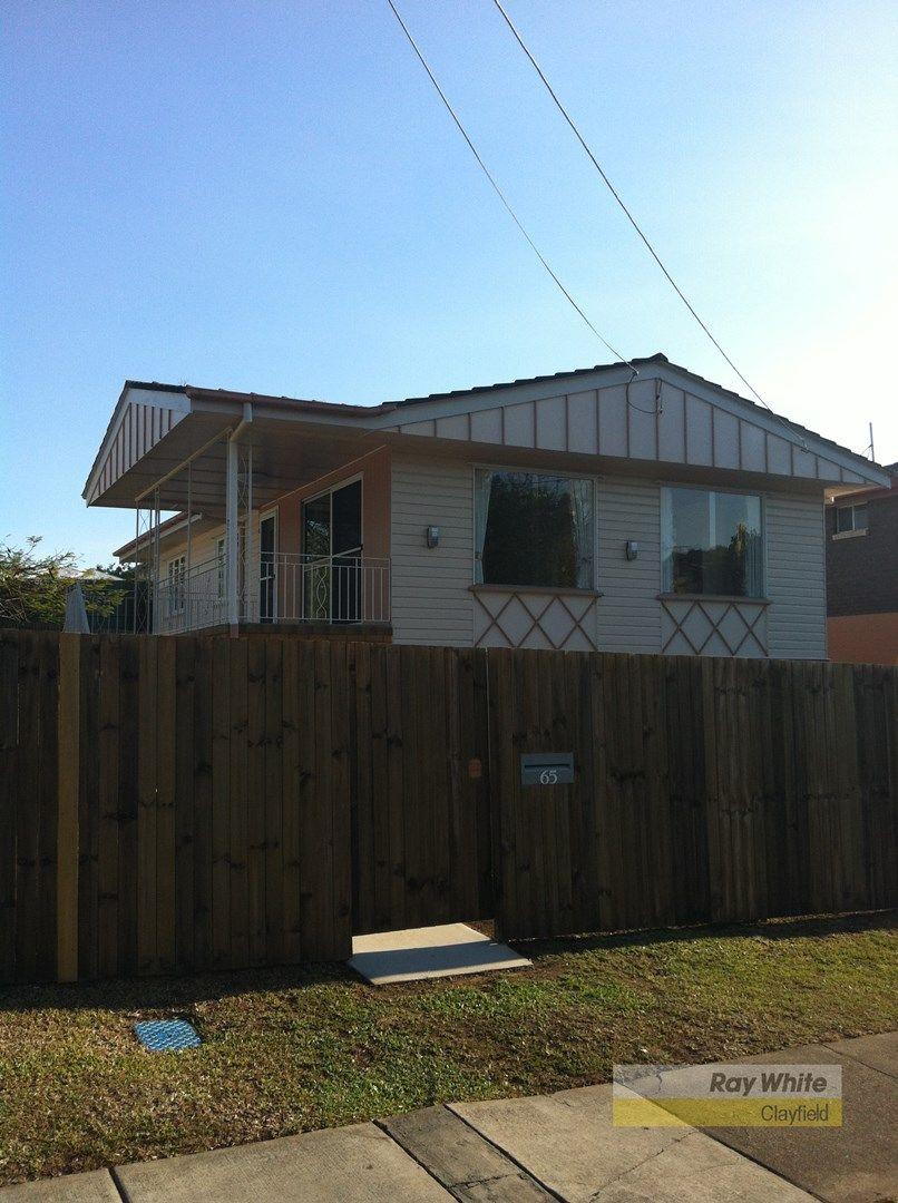 65 Eliza Street, Clayfield QLD 4011, Image 0