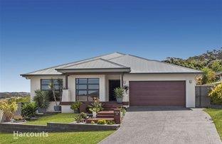24 Muirfield Avenue, Shell Cove NSW 2529
