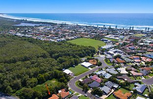 Picture of 2/63 Daintree Drive, Lennox Head NSW 2478