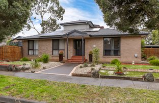 8 Kite Avenue, Bayswater North VIC 3153