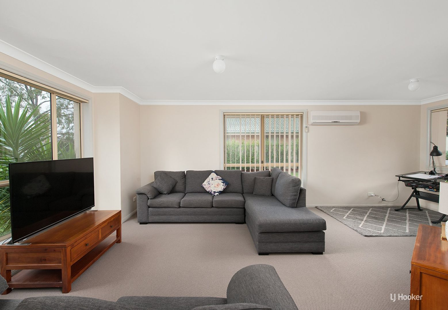 58 Bagnall Beach Road, Corlette NSW 2315, Image 1