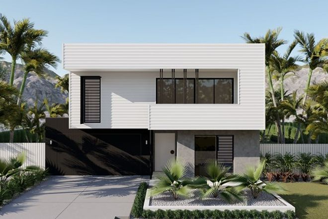 Picture of Address Available on Request, HOLLAND PARK WEST QLD 4121