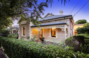 Picture of 12 Flora Street, Stepney SA 5069