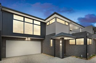 Picture of 2/79 Waters Drive, Seaholme VIC 3018