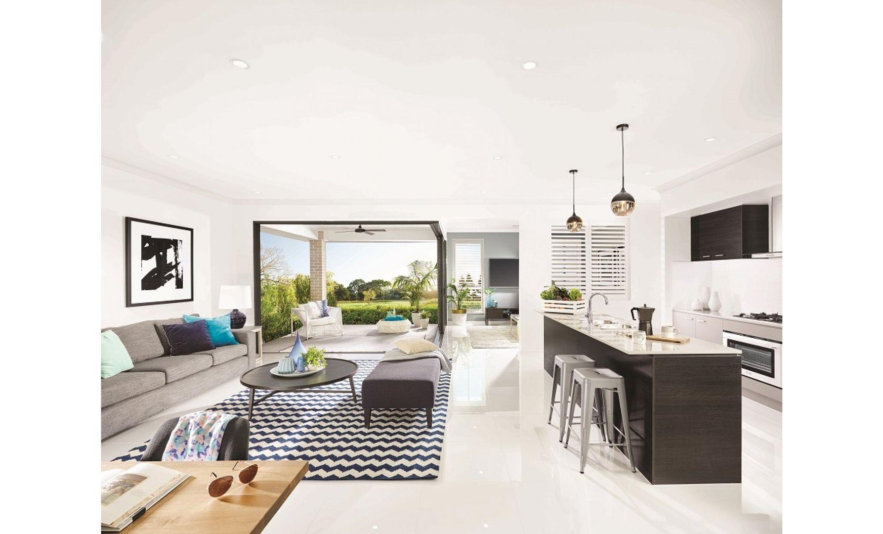 Lot 6044 Jerome Street, Leppington NSW 2179, Image 1