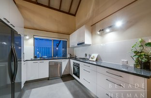 Picture of 2/21 Short Street, Joondanna WA 6060