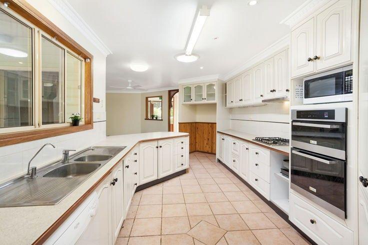 255 Corks Pocket Road, Reesville QLD 4552, Image 2