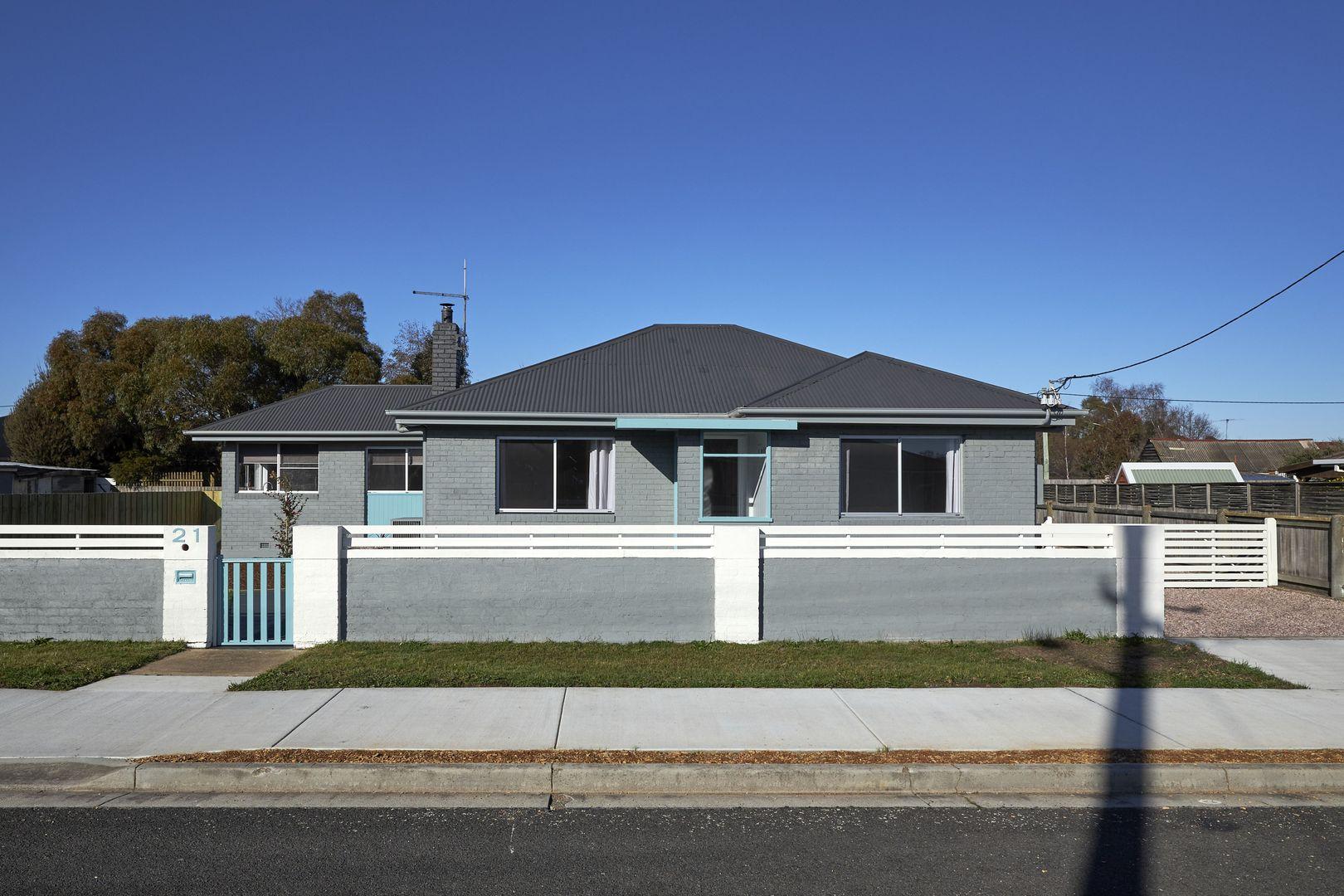 21 Mary Street, Perth TAS 7300, Image 0