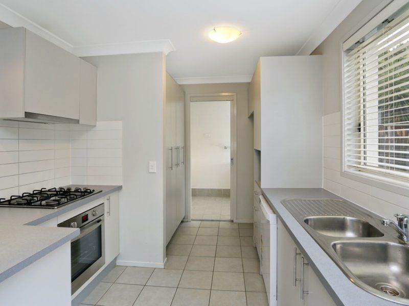9 Somersby Circuit, Acacia Gardens NSW 2763, Image 1