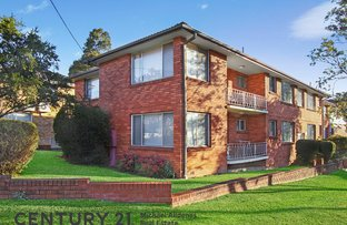 Picture of 7/21 Parry Avenue, Narwee NSW 2209