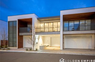 Picture of 15 Clarkson Court, Clayton VIC 3168