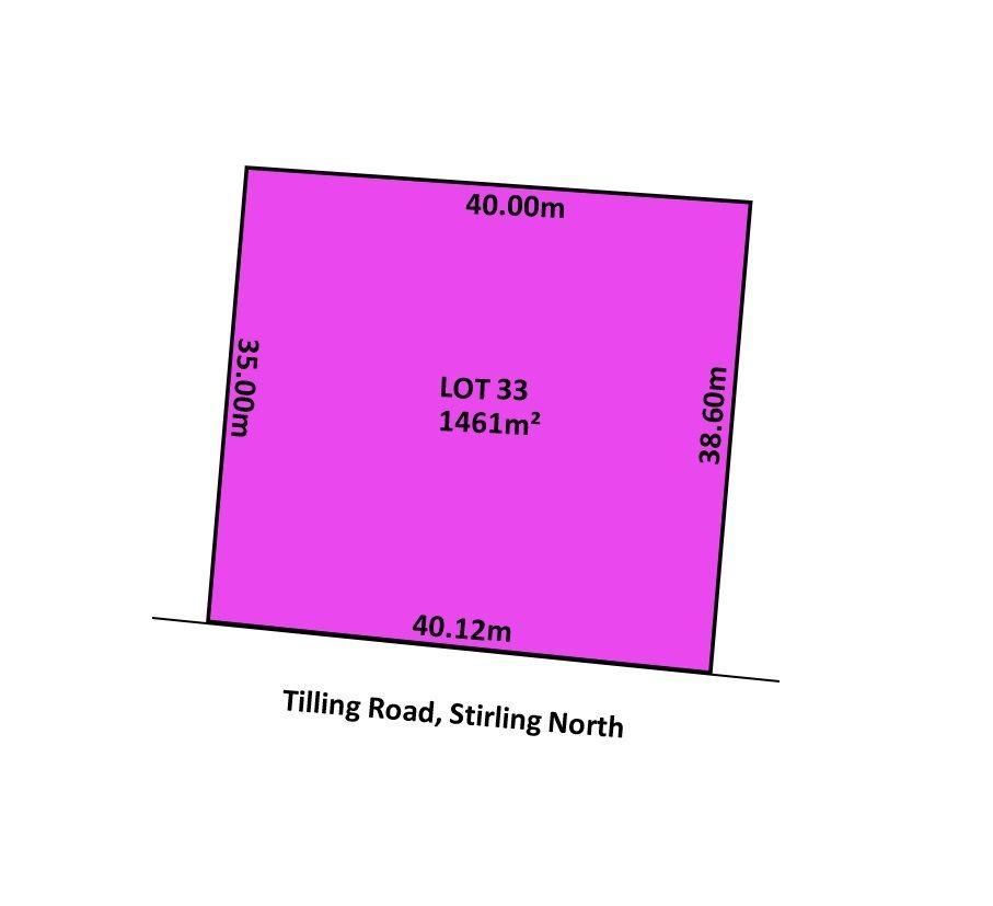 10 Tilling Road, Stirling North SA 5710, Image 0