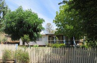 Picture of 86 Jackalass Road,, Gundagai NSW 2722