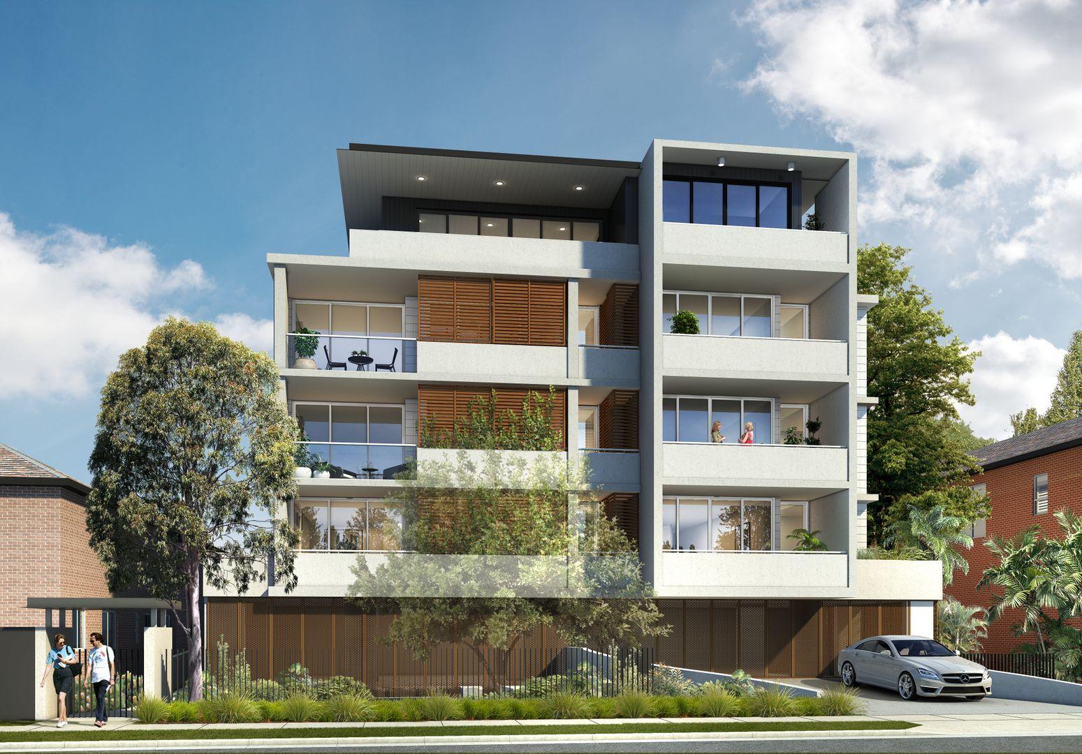 37 Girrilang Road, Cronulla NSW 2230, Image 0