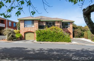 Picture of 18 Atkins Drive, Romaine TAS 7320