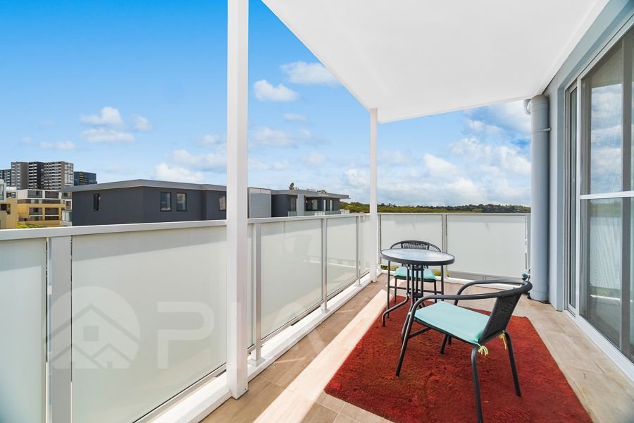 13/114-116 Adderton Road, Carlingford NSW 2118, Image 1