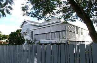Picture of Bundaberg North QLD 4670