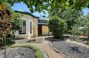 Picture of 69 Old Mount Barker Road, Stirling SA 5152