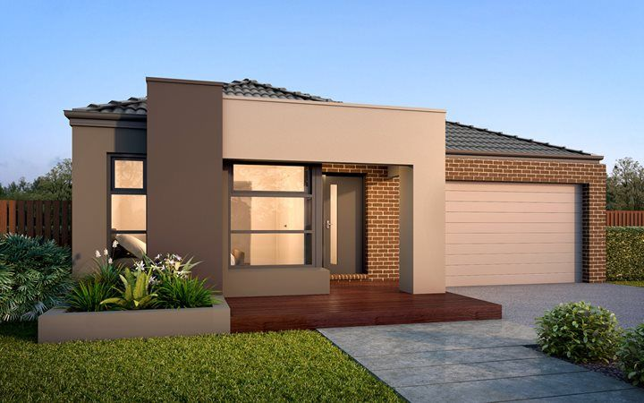 Lot 33 Storybrook Way, Coolbellup WA 6163, Image 0