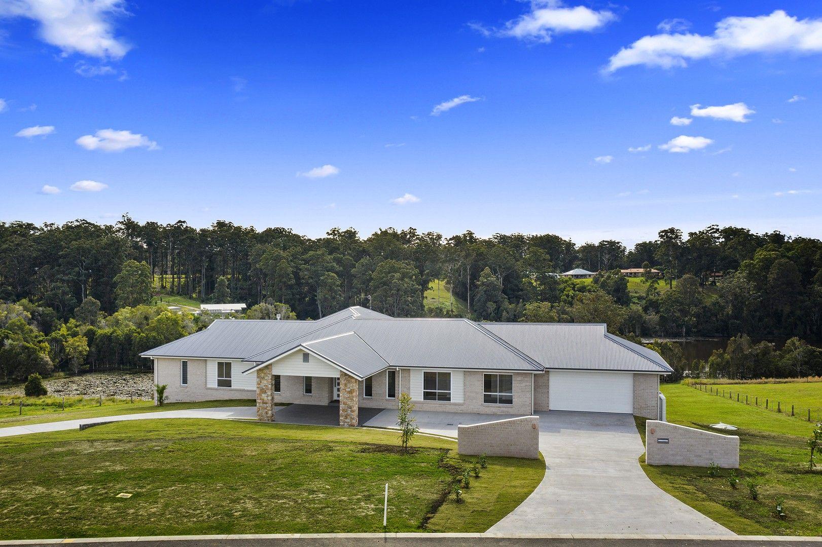 47 Lakeview Close, North Macksville NSW 2447, Image 0