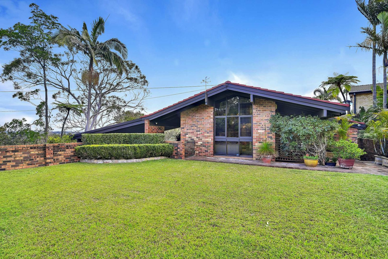 30 Malbara Crescent, Frenchs Forest NSW 2086, Image 0