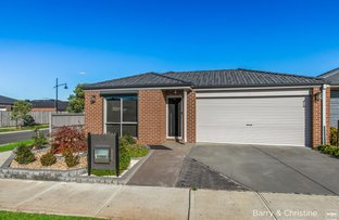 Picture of 36 Heathcote Grove, Officer VIC 3809