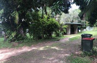 Picture of 166 Bulgun Rd, Bulgun QLD 4854