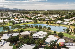 Picture of 46 Lakeshore Circuit, Idalia QLD 4811