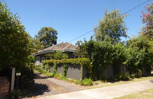 Picture of 8 Anzac Rd, Trafalgar VIC 3824