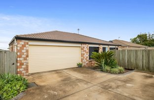 Picture of 4/9 O'Brien Street, Harlaxton QLD 4350