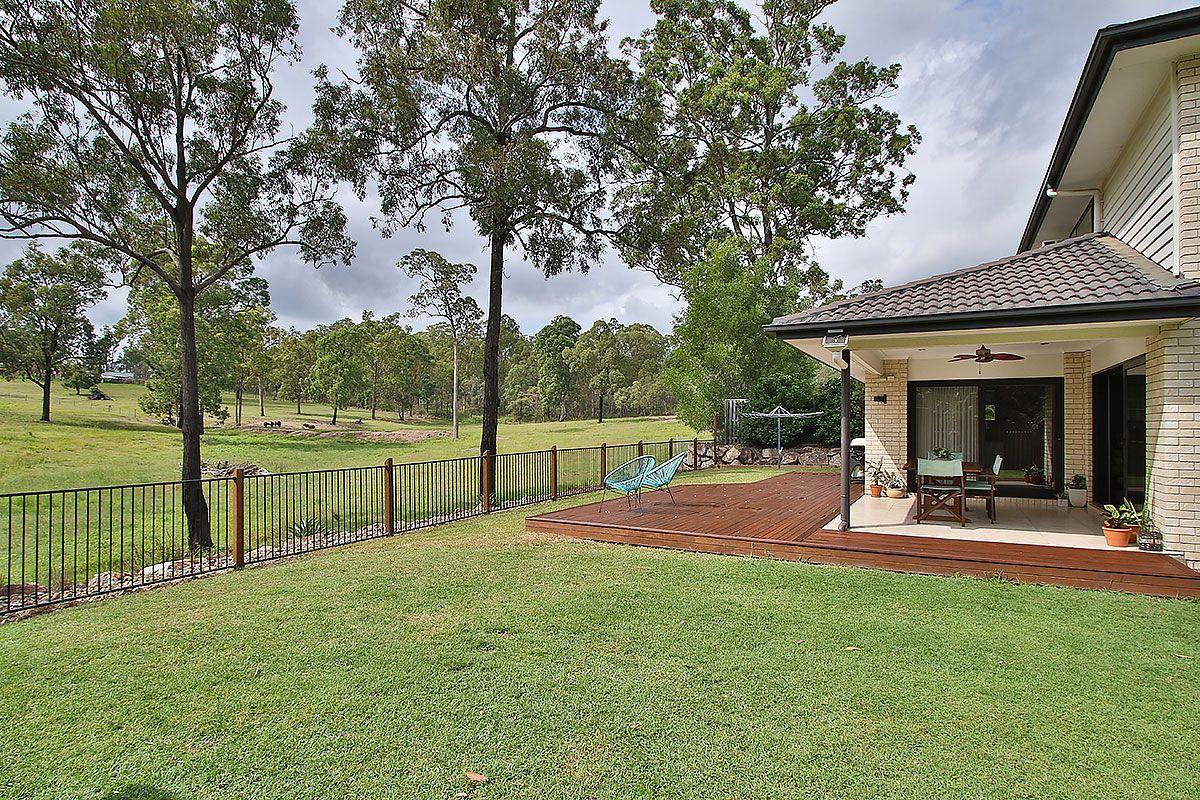 4 Dalewood Pl, Fernvale QLD 4306, Image 2
